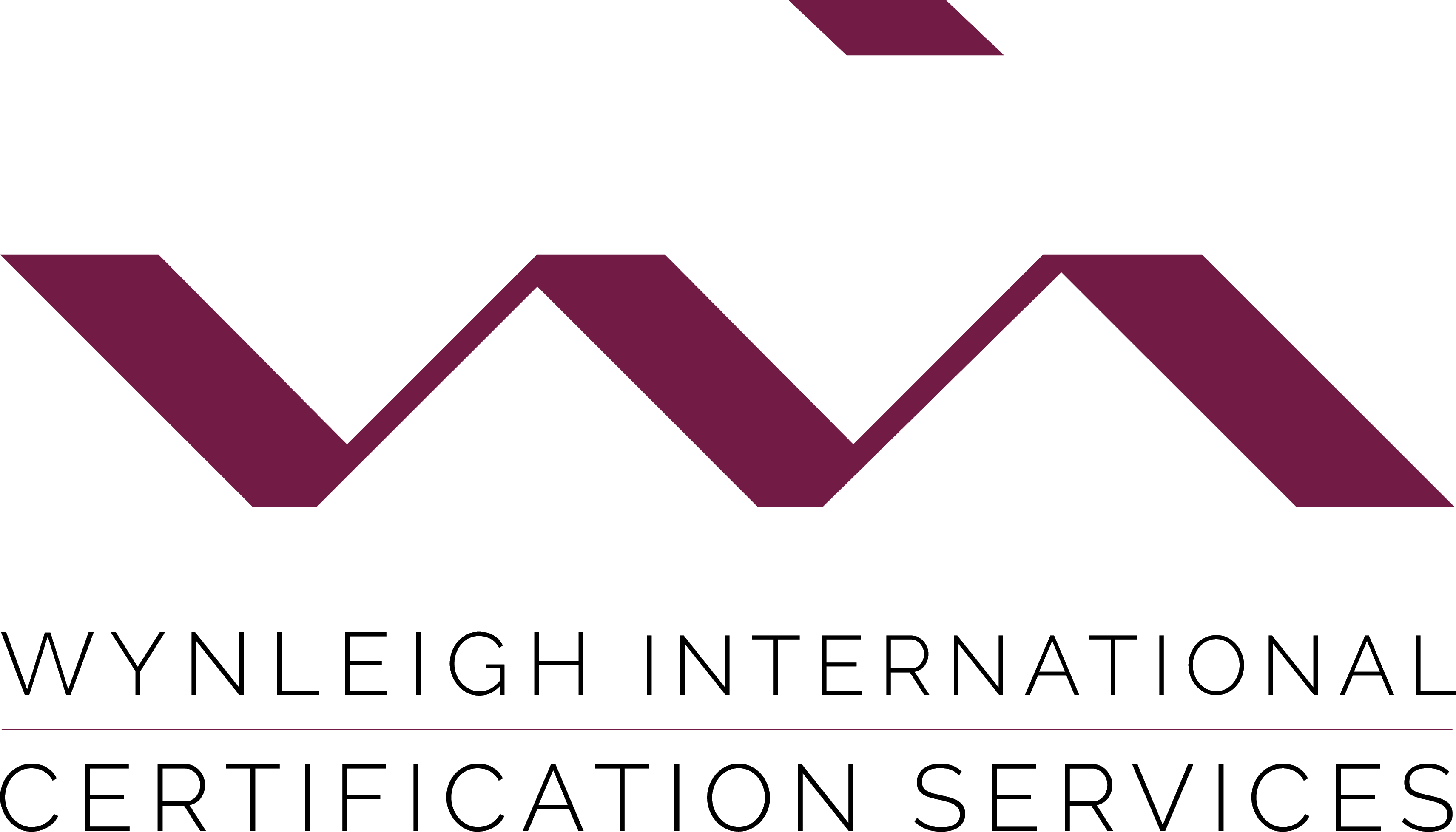 Wynleigh International Certification Services