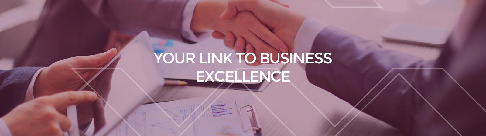 wynleigh-international-certification-services