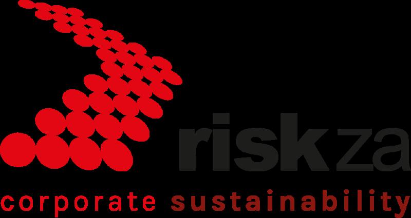 Risk-ZA-logo_RGB-01