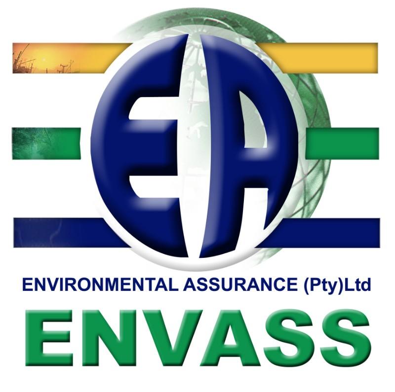ENVASS-LOGO-SQ