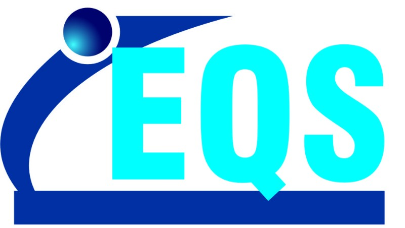 EQS-Logo-Final