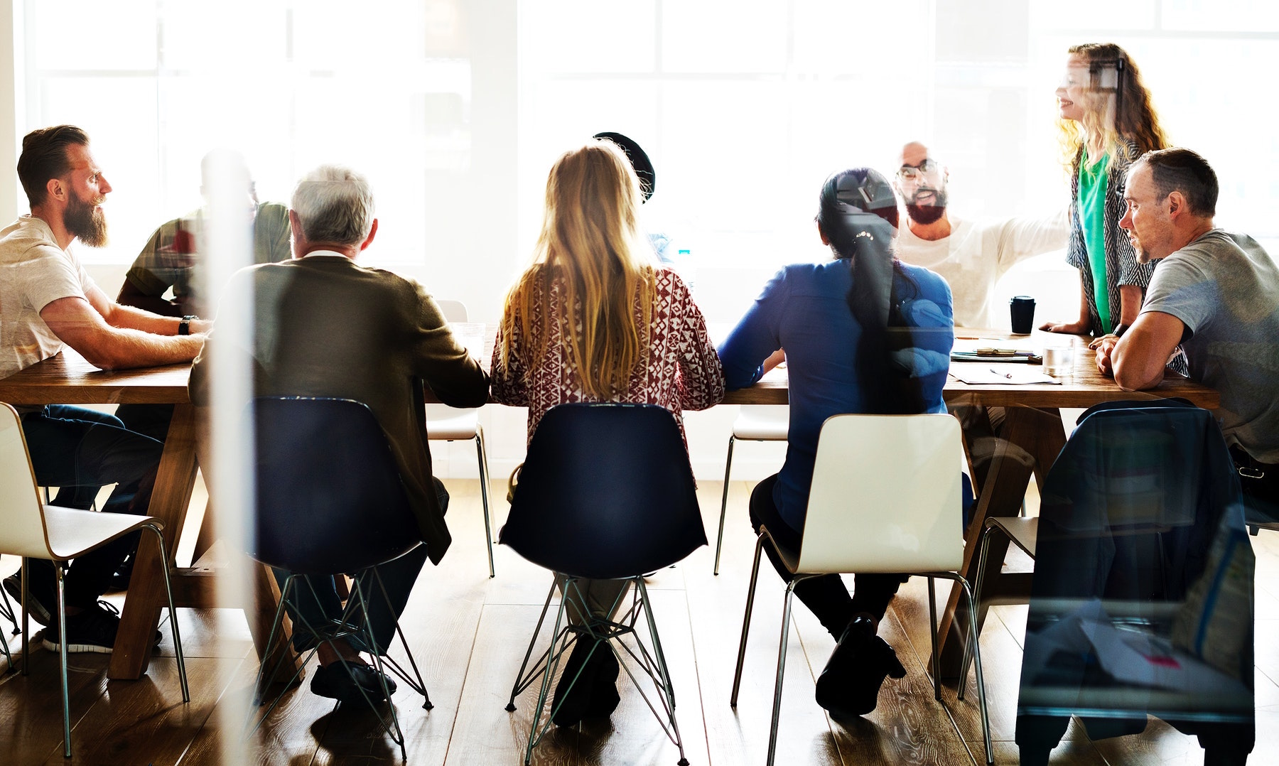 The Importance of Leadership and How to Demonstrate Leadership in Your Organisation with ISO