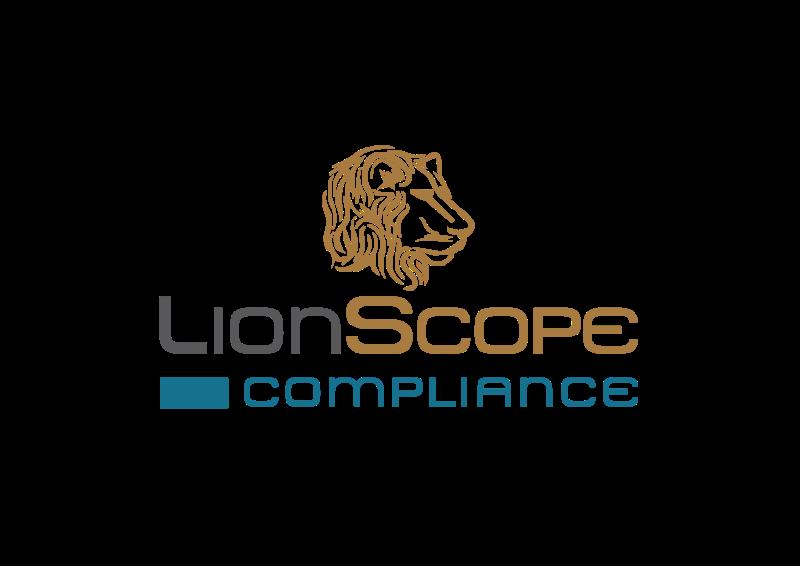 logo-compliance-Transparent003